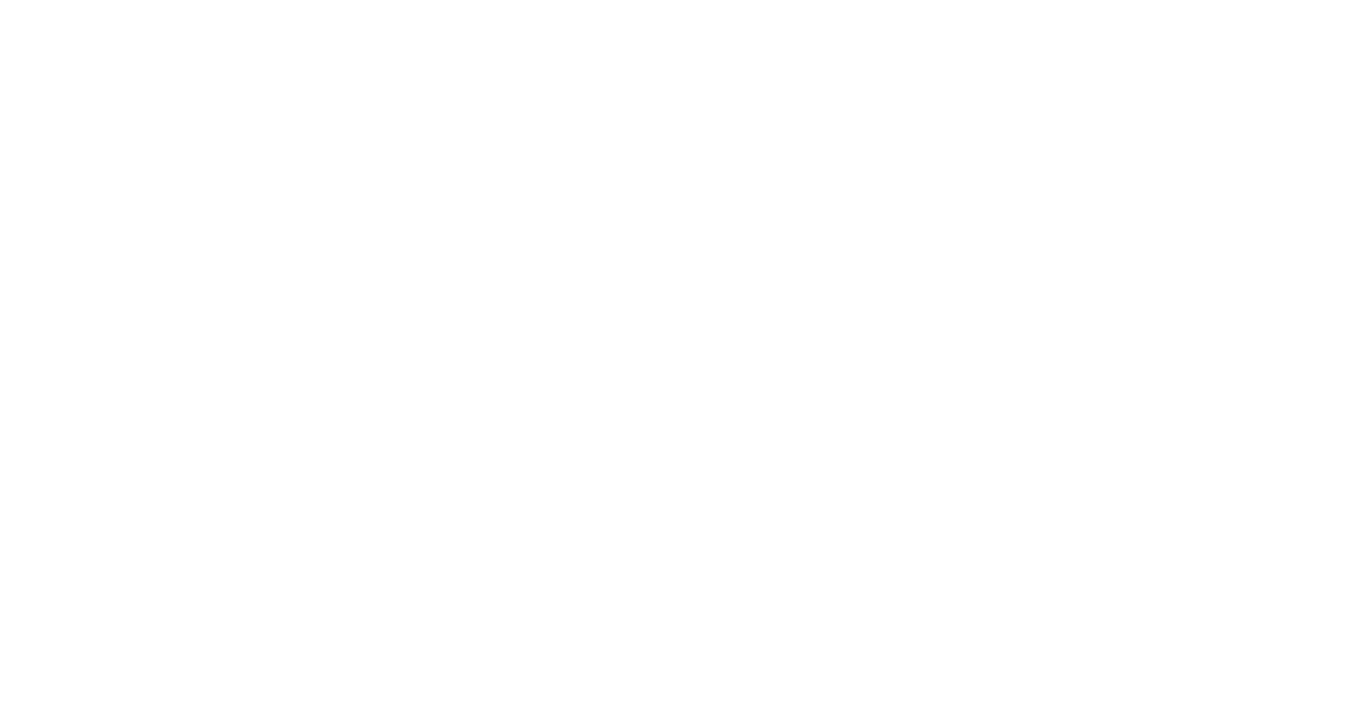 Early Bird Cafe
