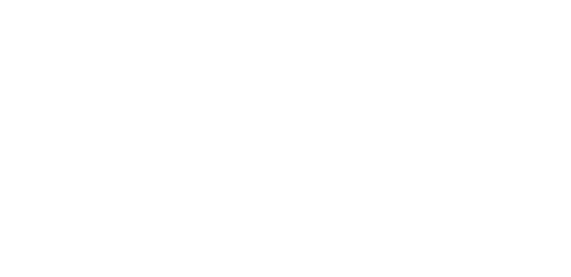 Logo_Green_Feb21_Update_White